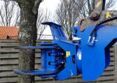 Bomenknipper Eurograb