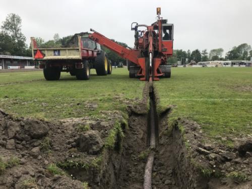 2019 Renovatie velden VZV (08)
