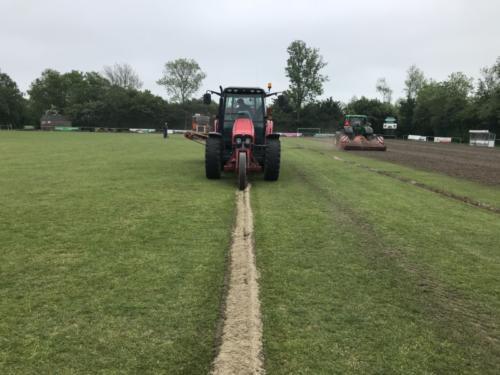 2019 Renovatie velden VZV (12)