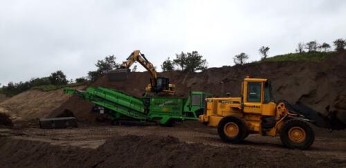2020 werk duinen 1e fase (16)