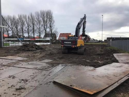 2020 project 219101 Zap handbal Beachveld (1)