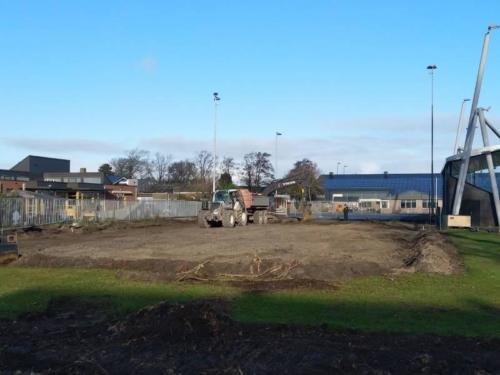 2020 project 219101 Zap handbal Beachveld (2)
