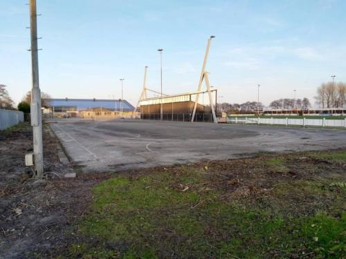 2020 project 219101 Zap handbal Beachveld (3)