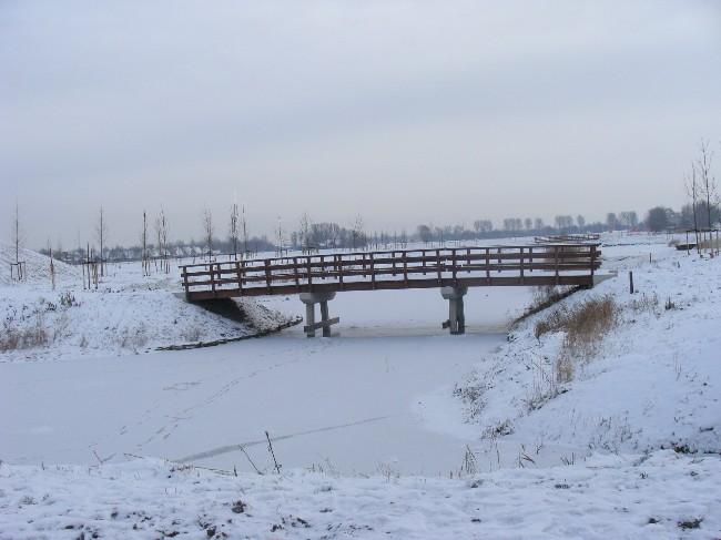 BruggenDiepsmeerpark2