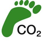 CO2 footprint