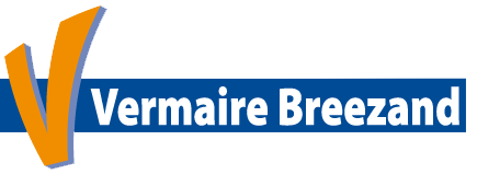 Vermaire breezand
