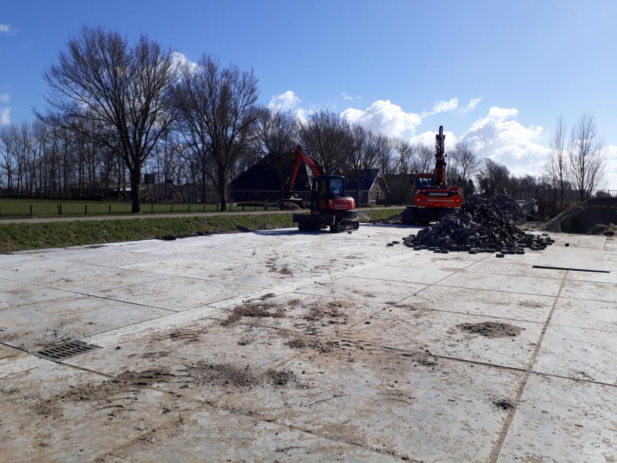 2018 Wiba Nieuwbouw grondwerk (6)