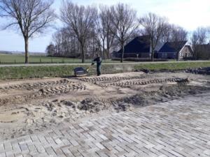 2018 Wiba Nieuwbouw grondwerk (18)