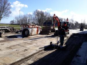2018 Wiba Nieuwbouw grondwerk (3)
