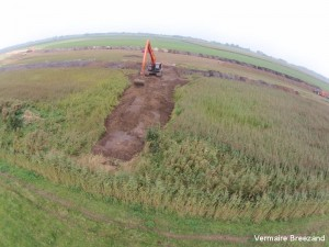 Polder Waard Nieuwland DRONE 16-9-16 (2)